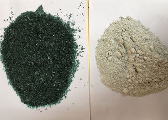 Cement Additive Amorphous Calcium Aluminate Powder For Cement Mortar Reparation